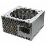 Seasonic SSP-450RT / 450W / aktiv. PFC / 80PLUS GOLD (SSP-450RT) - Seasonic 450W SSP-450RT 1RT45GFS0