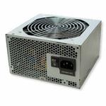 Seasonic SS-500ET T3 / 500W / 12cm ventilátor / PFC / 80PLUS BRONZE / Energy Knight (SS-500ET T3)