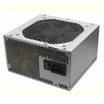 Seasonic 550W SSP-550RT 1RT55GFS01B10W