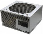 Seasonic SSP-650RT / 650W / aktiv. PFC / 80PLUS GOLD (SSP-650RT) - Seasonic SSP-650RT 650W 1RT65GFS01B14W