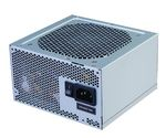 Seasonic 750W SSP-750RT / 750W / 80PLUS GOLD (SSP-750RT) - Seasonic 750W SSP-750RT 1RT75GFS01B12W