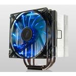 ENERMAX ETS-T40-TA / chladič CPU / 12cm ventilátor / modrá LED (ETS-T40-TA)