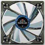 ENERMAX UCTA14N-BL / T.B.Apollish fan / ventilátor / 140mm / 750rpm / modrá LED (UCTA14N-BL)