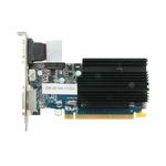 Sapphire Radeon HD 6450 1GB DDR3, 11190-02-10G