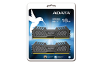 A-DATA DDR3 16GB 2400MHz Kit AX3U2400W8G11-DMV