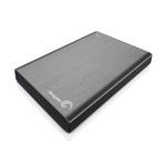 Seagate Wireless Plus 500GB / externí bezdrátový HDD / 500GB / WiFi / USB3.0 (STCV500200)