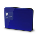 "Western Digital My Passport Ultra 500GB, 2,5"", WDBWWM5000ABL-EESN"