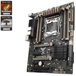ASUS SABERTOOTH X99 / X99 / LGA 2011-3 / 8x DDR4 / 3x PCIEx16 / PCIEx4 / PCIEx1 / M.2 (90MB0L00-M0EAY0)
