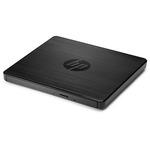 HP USB externí mechanika DVDRW (F6V97AA)