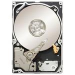 IBM HDD 600GB 2.5in SFF G2HS 10K 6Gbps SAS HDD (90Y8872)