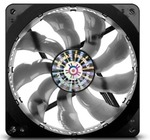 ENERMAX UCTB12 fan / ventilátor / 120mm / 900rpm (UCTB12)