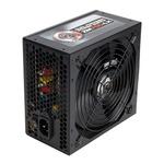 Zalman ZM700-LX / zdroj / 700W / 80+ / ATX12V (ZM700-LX)