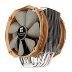 THERMALRIGHT Archon SB-E X2 / chladič CPU (ID175124)