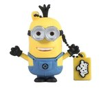 Tribe 8GB TRIBE Minion Kevin / Flash Disk / USB 2.0 (FD021409)