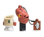 Tribe 8GB STARWARS Admiral Ackbar / Flash Disk / USB 2.0 (FD007413)