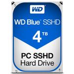 Western Digital 4000GB, 64MB, WD40E31X