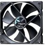 Fractal Design 140mm Dynamic GP / Univerzální ventilátor / černá (FD-FAN-DYN-GP14-BK)