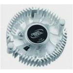 DEEPCOOL V50 VGA Cooler / chladič VGA (V50)