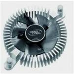 DEEPCOOL V65 VGA Cooler / chladič VGA (V65)