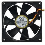 SCYTHE DFS922512M-PWM / Kama PWM Fan 9cm / 2500rpm (DFS922512M-PWM)