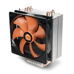 THERMALTAKE CLP0568 CONTACT 29 / aktivní CPU chladič / PWM / pro AMD a Intel (CLP0568)