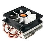 THERMALTAKE CL-P0537 ISGC 100 CPU Cooler / aktivní CPU chladič / pro AMD a Intel (CL-P0537)