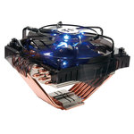 THERMALTAKE CL-P0456 BigTyp14Pro / aktivní CPU chladič / měděná základna / pro AMD a Intel (CL-P0456)