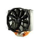 SCYTHE SCASR-1000 Ashura CPU Cooler / Univerzální chladič (SCASR-1000)