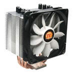 THERMALTAKE CL-P0539 ISGC 300 CPU Cooler / aktivní CPU chladič / pro AMD a Intel / LGA 1366, 775, AM2, AM2+ (CL-P0539)