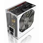 THERMALTAKE W0294RE Litepower / 500W / aktivní PFC / ATX 12V 2.3 / 120mm ventilátor / 80PLUS (W0294RE)