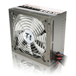 THERMALTAKE W0194RE TR2 / 500W / aktivní PFC / ATX 12V 2.3 / 140mm ventilátor / 80PLUS (W0194RE)