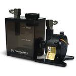 THERMALTAKE CL-W0171D PW880i / vodní chlazení CPU / kompletní set / pro LGA 1366 (CL-W0171D)