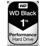 WD Black 1TB / HDD / 3.5 SATA III / 7 200 rpm / 64MB cache / 5y (WD1003FZEX)