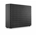 Seagate Expansion Portable / externí HDD / 3.5 / 2TB / USB 3.0 / černý (STEB2000200)