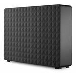 Seagate Expansion Portable / externí HDD / 3.5 / 3TB / USB 3.0 / černý (STEB3000200)