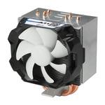 ARCTIC Freezer A11 / 92 mm / Fluid Dynamic Bearing / 0.3 Sone @ 2000 RPM / FM2(+), FM1, AM3(+), AM2(+) (UCACO-FA11001-CSA01)