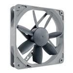 Noctua NF-S12B redux-700 / 120 mm / SSO Bearing / 6.8 dB @ 700 RPM / 56.9 m3h / 3-pin (4716123315308)
