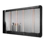 ARCTIC Accelero S3 / TDP 135W / Pasivní chlazení / NVIDIA + AMD (DCACO-V830001-GBA01)