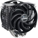 Alpenföhn Brocken 2 PCGH Edition / 2x 140 mm / Hydraulic Bearing / 18.5 dB @ 700 RPM / 59.56 m3-h / Intel + AMD (84000000136)