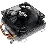 Alpenföhn Klara / Chladič grafické karty / Pasivní chlazení / NVIDIA + AMD (84000000060)