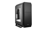 be quiet! SILENT BASE 800 Window Black / ATX / 2x USB 2.0 + 2x USB 3.0 / 1x 120 mm + 4x 140 mm (BGW02)