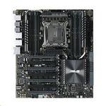 ASUS X99-E WS USB 3.1 / X99 / LGA 2011-3 / 8x DDR4 / 7x PCIEx16 / M.2 (90SB05D0-M0EAY0)