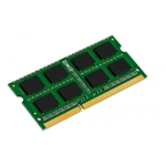 Kingston 8GB SO-DIMM DDR3 1600MHz (KCP316SD8/8)