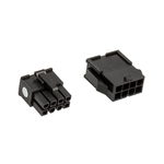 CableMod 8-pin EPS konektor (CM-CON-8EPS-R)