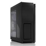 Phanteks Enthoo Primo Black / E-ATX / 2x USB 3.0 + 2x USB 2.0 / 5x 140mm / Průhledná bočnice (PH-ES813P_BL)