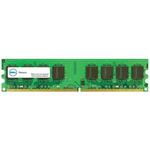 DELL 8GB RAM operační paměť / DDR3 RDIMM / 1600 MHz / 2RX8 / LV- ECC (A7990613)