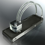 RAIJINTEK Triton Core 360mm (0R100034)