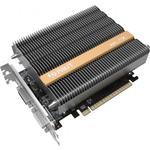 PALIT GTX 750 Ti KalmX 2GB / 1020-1085MHz / 2GB 5400MHz / 128 bit / PCIEx16 3.0 / miniHDMI / DVI-I / DVI-D / 60W (NE5X75T00941H)