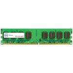 Dell 8GB ECC 2133MHz A8526300 (A8526300)