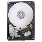Fujitsu HDD 1TB / 3.5 / 7 200 rpm / SATA III / HotPlug / Interní (S26361-F3815-L100)